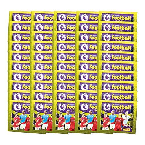 PANINI LOL l.o.l surprise Sticker 1 DISPLAY 50 POCHETTES 250 images NEUF
