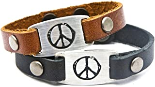 Best chinese peace bracelet Reviews