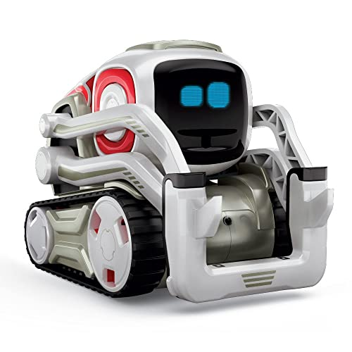 Robot Inteligente: Amazon.es