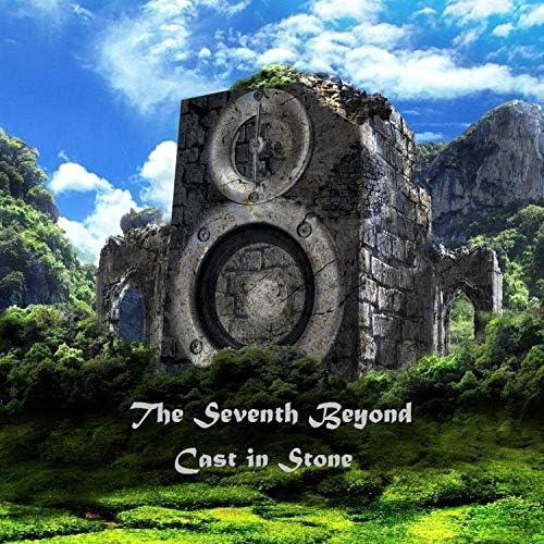 The Seventh Beyond