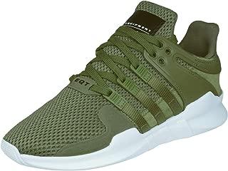 Originals Equipment Support Adv Mens Sneakers/Shoes