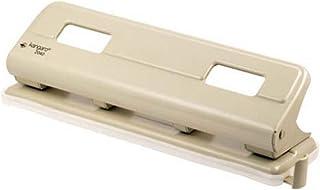 Kangaro 2040 4 Hole Paper Punch 16mm Capacity