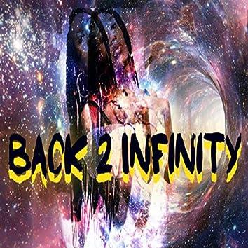 Back 2 Infinity