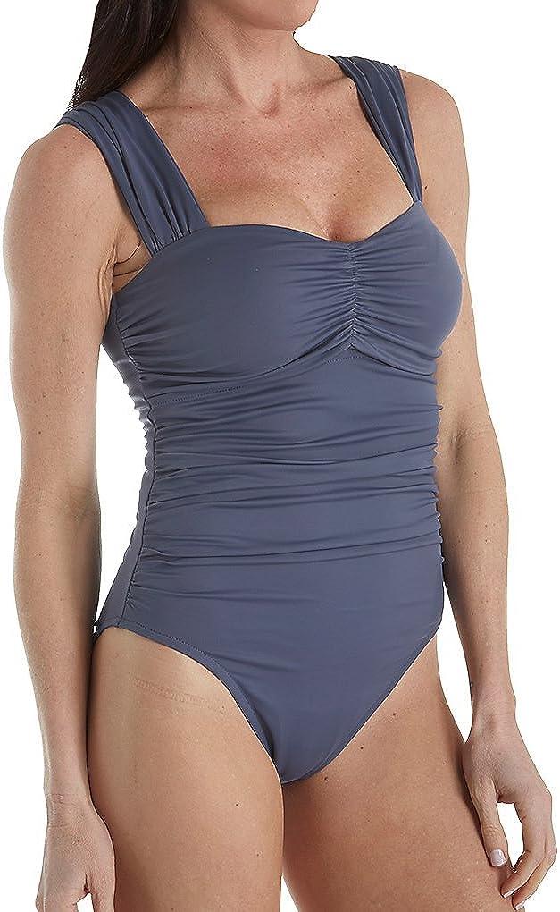 Magic Suit Women's Natalie Soft Cup Once Piece Swimsuit 6003063