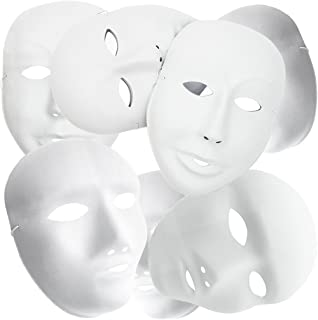Best drama masks to buy Reviews