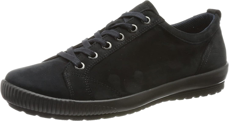 Legero Women's New mail order Low-top Sneakers Louisville-Jefferson County Mall