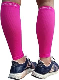 pink football leggings