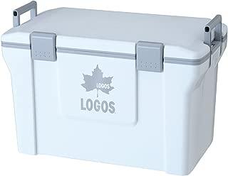 ロゴス(LOGOS) アクションクーラー