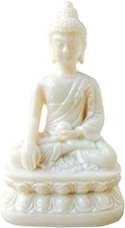 Best small buddha statue online Reviews
