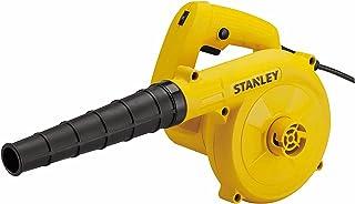 Stanley Stpt600 Variable Speed Blower