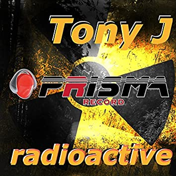 Radioactive (Extended Mix)