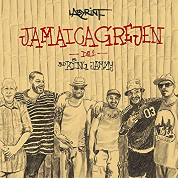 Jamaicagrejen (Del 2)