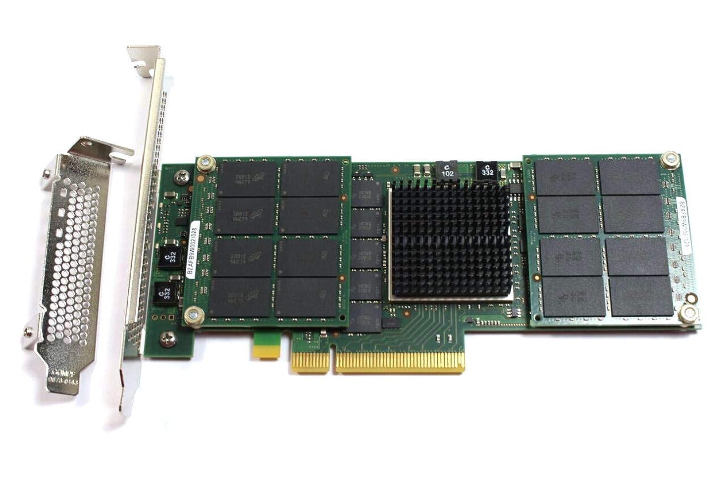 性的傘傾向EbidDealz - P320h PCI Express 350GB SSD ソリッドステートドライブ 118032997 MTFDGAR350SAH-1N1AB