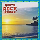 Roots Rock Reggae: Hawaiian Islands Collection
