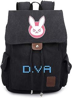 e3736aa931f3 Amazon.com: dva - Kids' Backpacks / Backpacks: Clothing, Shoes & Jewelry