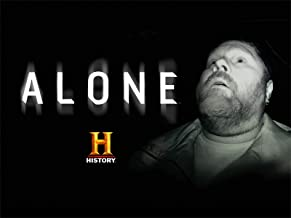 Best alone history season 4 Reviews