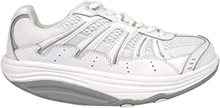 Exersteps Women's Brisa Sneakers
