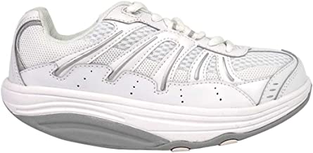 Exersteps Women's Brisa Sneakers