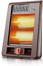 Calentador de cerámica, Calentador de espacio ventilador personal del calentador,Asador estufa calefacción baño electricidad oficina casa oficina interior-A 28x42cm(11x17inch)