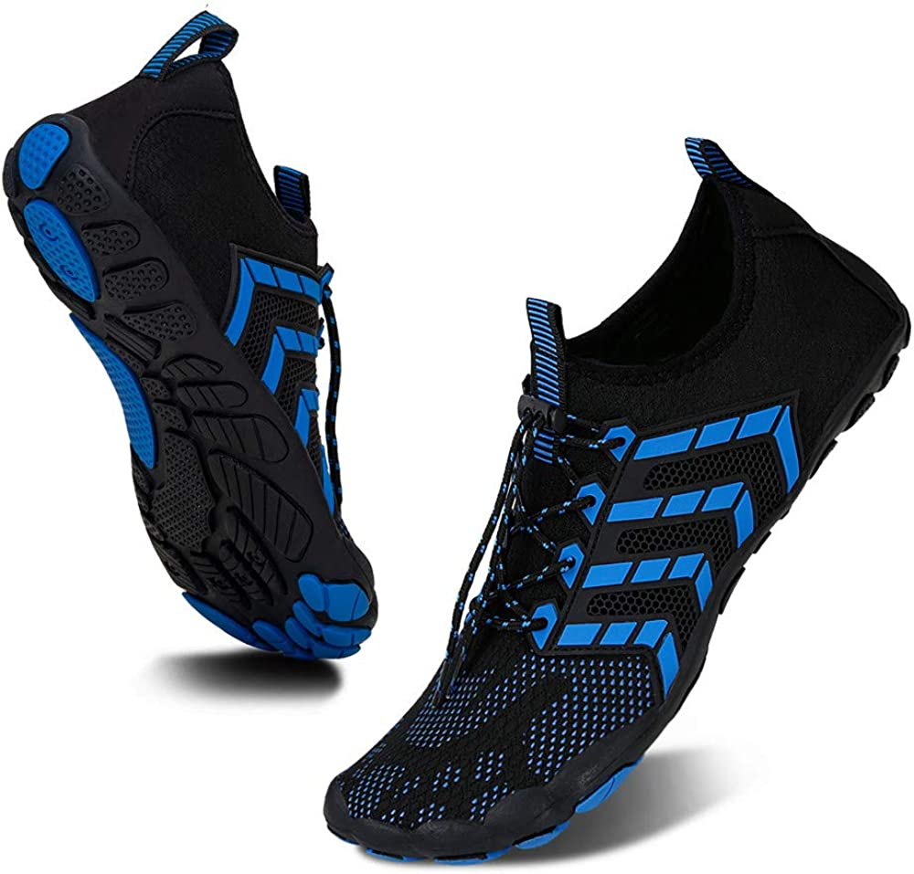 Water Shoes for Free Shipping New Max 74% OFF Men and Women Outdo Sock Quick-Dry Aqua Barefoot