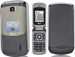 Best lg vx5600 cell phone Reviews