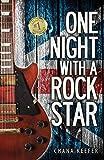 One Night with a Rockstar
