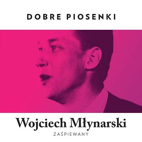 Idź Swoją Drogą By Jerzy Polomski On Amazon Music Amazoncom