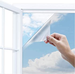 Best clear window tint for homes Reviews