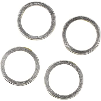 Cometic C8663-018 High-Performance Gasket Kit