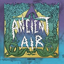 Ancient Air