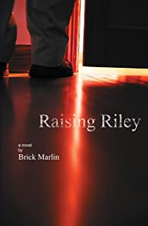 Raising Riley