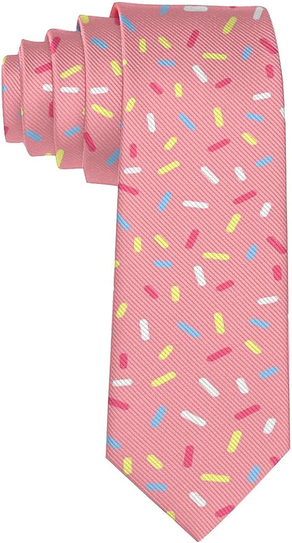 Funny Neck Tie For Men Neck Scarves Suits Decoration Cravat Scarf Male Neek Ties