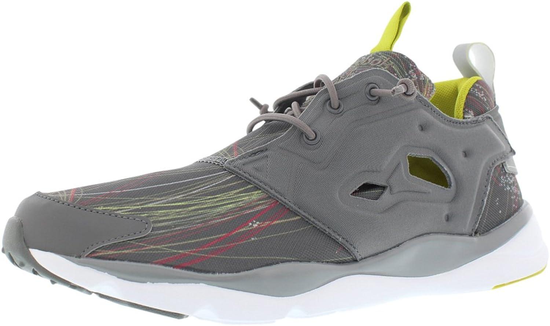 Reebok Furylite Jetsetter Mens Casual shoes