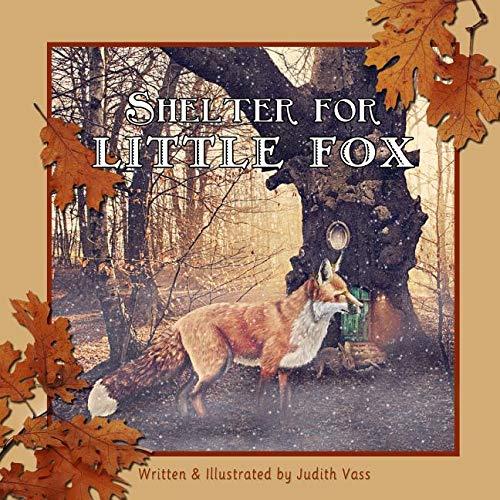 Shelter for Little Fox