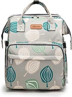 حقيبة بسرير للطفل، سرير قابل للفصل والطي للتنقل، حقيبة للطفل مع سرير