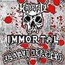 Immortal (feat. Danny Diablo)