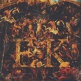 C.X.Z [Explicit]