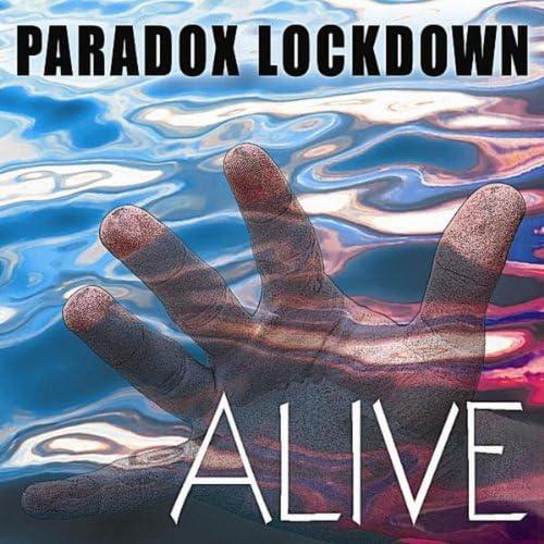 Paradox Lockdown