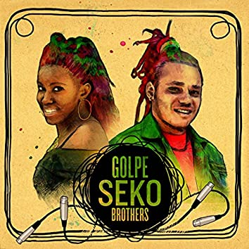 Golpe Seko Brothers