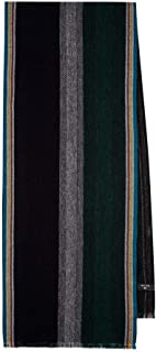PS by Paul Smith Men's Scarf Recycled