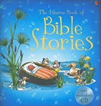 Best bible stories usborne Reviews