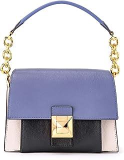 Furla Women's Diva Mini Shoulder Bag