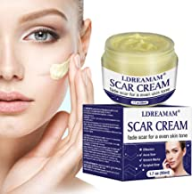 Scar Cream,Scar Treatment,Scar Removal,Skin Repair Cream,