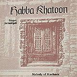 Hatchi Yaer Lomunam-Habba Khatoon