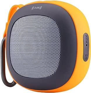 Nillkin Stone Portable Bluetooth Speaker for All Mobile Phones