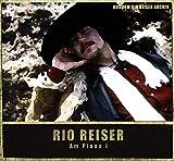 Songtexte von Rio Reiser - Am Piano I