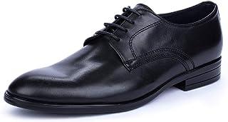 Zapatos Hombre Casuales Comodos y de Vestir Tallas Grandes 40-50
