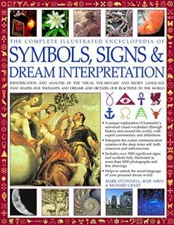 Best ourworld secret symbols Reviews