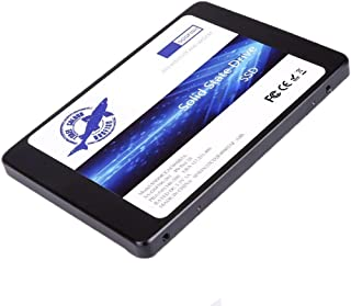 Amazon.es: SATA III - Discos duros sólidos / Almacenamiento de ...