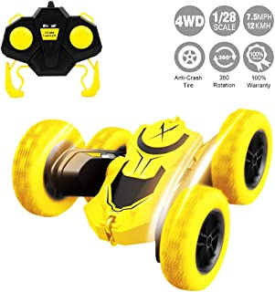 Best rc off road cars cheap Reviews